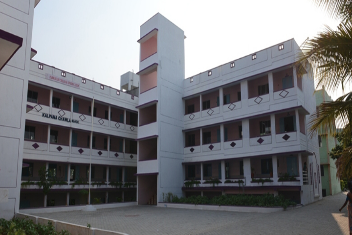 https://cache.careers360.mobi/media/colleges/social-media/media-gallery/23058/2018/10/30/Campus View of Padmavani College of Education Salem_Campus-View.png